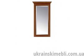 Зеркало NLUS 46 (Стилиус)