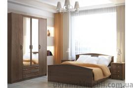Спальня I Валерия