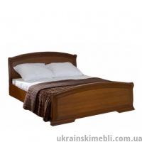 Кровать 160 (каркас…