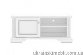 Тумба РТВ 120 (Вайт)