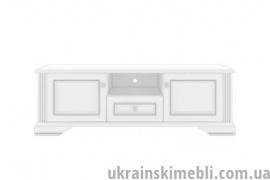 Тумба РТВ 160