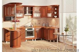 Кухня Серия Премиум