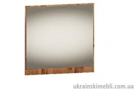 Зеркало 700х700 (Прихожая Тренд)