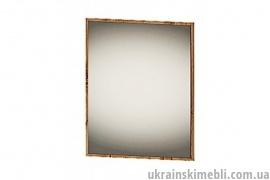 Зеркало 600х765 (Прихожая Вендо)