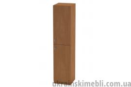 Шафа книжкова КШ-13