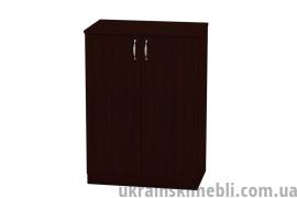 Шкаф книжный КШ-17