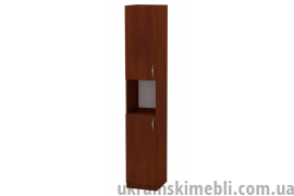 Шкаф книжный КШ-10