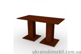 Кухонный стол КС-8