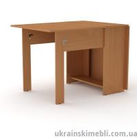 Стол - книжка 1