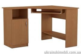 Стол компьютерный СУ-14