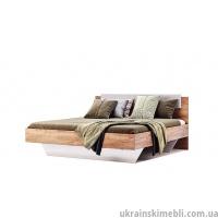 Кровать 160х200 мяг…