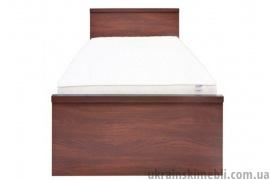 Кровать LOZ 90 (Джули)