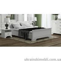 Кровать LOZ 160 (Ке…