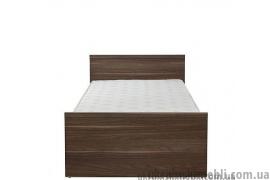 Кровать LOZ 90 (Опен)