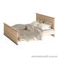 Кровать 1…