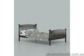 Кровать Фиби