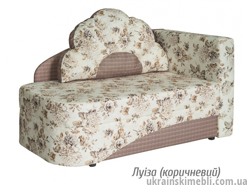 диван юниор капелька купить в херсоне Khersonukrainskimeblicomua