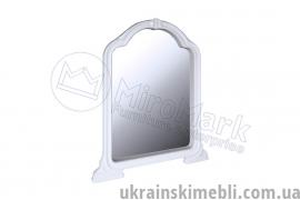 Зеркало (Спальня Футура)