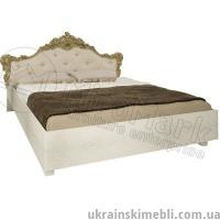 Кровать 160 мягкая…