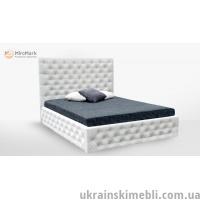 Кровать Дианора 160