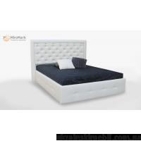 Кровать Франко 160