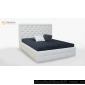 Кровать Ф…