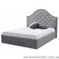 Кровать М…