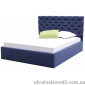 Кровать С…
