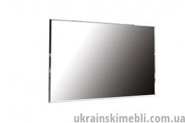 Зеркало 90х60