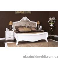 Кровать 1.6х2.0 мяг…
