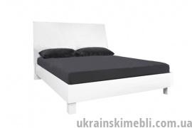 Ліжко 160 підйомне з каркасом (Спальня Рома)