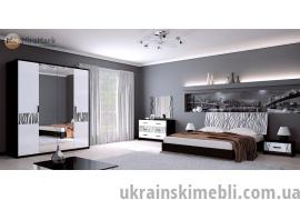 Спальня I Терра