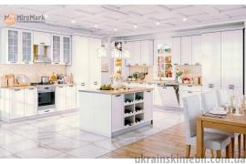 Кухня Vintage Luxe