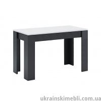 Стіл столовий 120х6…