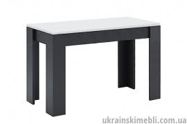 Стіл столовий 120х65 (Віола)