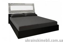 Ліжко 160 підйомне з каркасом (Віола)