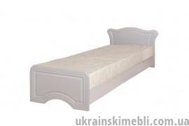 Ліжко-80 (Спальня Ангеліна)
