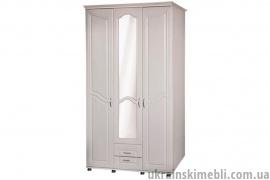 Шкаф Ш-3 (Спальня Ангелина)