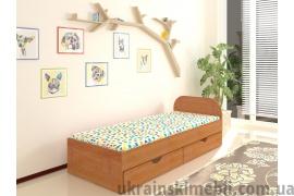 Кровать Соня-1 +ящики
