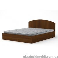 Кровать 160 Компани…