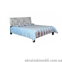 Кровать 2-СП 180 (С…