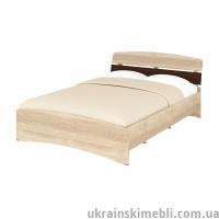 Кровать-140 (Спальн…