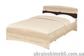 Кровать-140 (Спальня Милана)