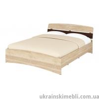 Кровать-160 (Спальн…