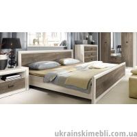 Кровать  LOZ/140 (к…