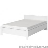 Кровать LOZ 160 (Кр…