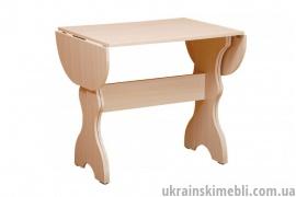 Стол кухонный раскладной - 2