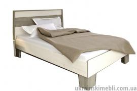 Кровать 90 (Спальня Сара)
