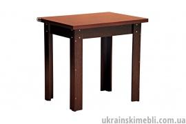 Стол кухонный раскладной - 3