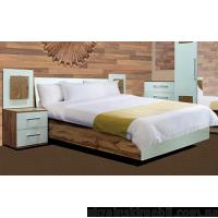 Кровать LOZ 160 (Сп…